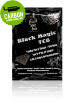 Дрожжи SpiritFerm Black Magic TC6 (макс. 8-10 кг-30л)